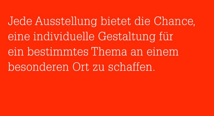 claim_red